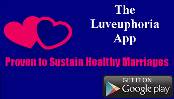 luveuphoria-app-for-facebook-png
