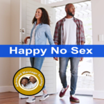 Why sex before marriage is a bad idea?