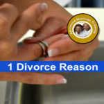 When is divorce a good thing?