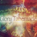 Glory Tabernacle