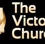 Victorius Church